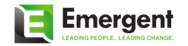Emergent - business transformation and change management experts