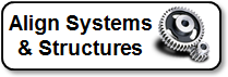 Align Systems & Structures